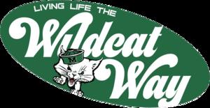 Wildcat-Way.png