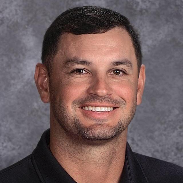 Michael Medrano's Profile Photo