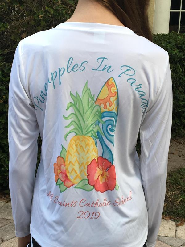 women_back_pineapple tshirt flyer.jpg