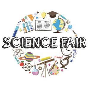 science-fair-1.jpg