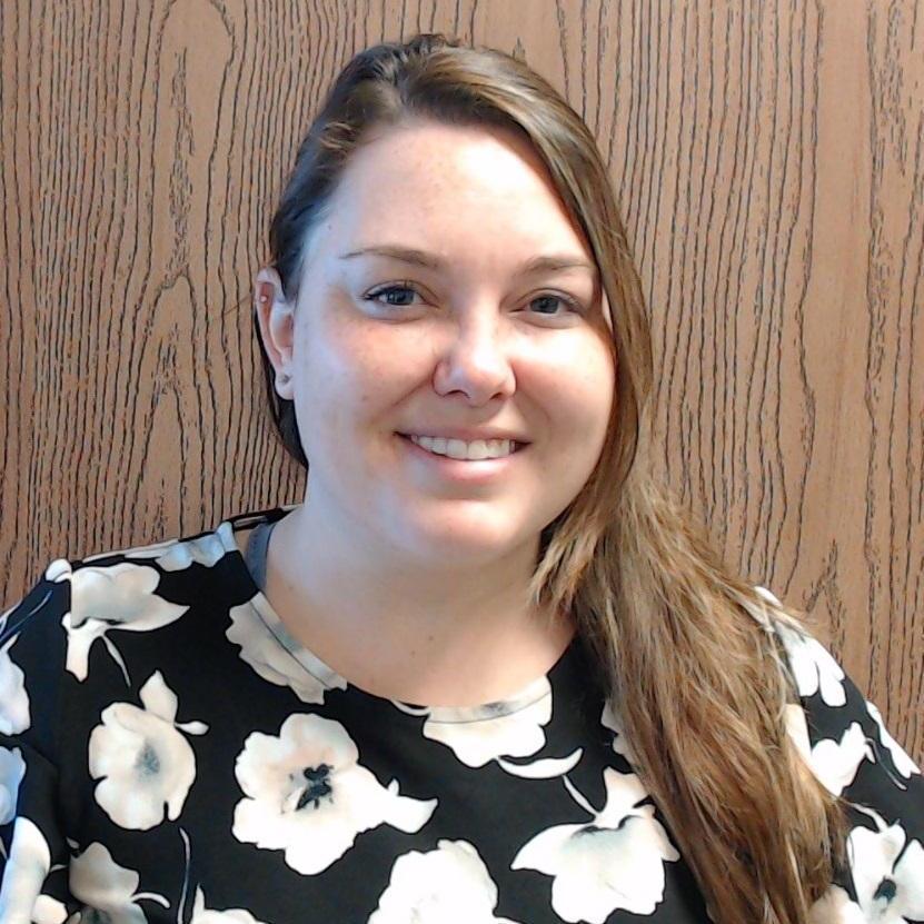 Ashley Baer's Profile Photo