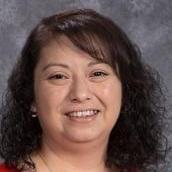 Maria Leverett's Profile Photo