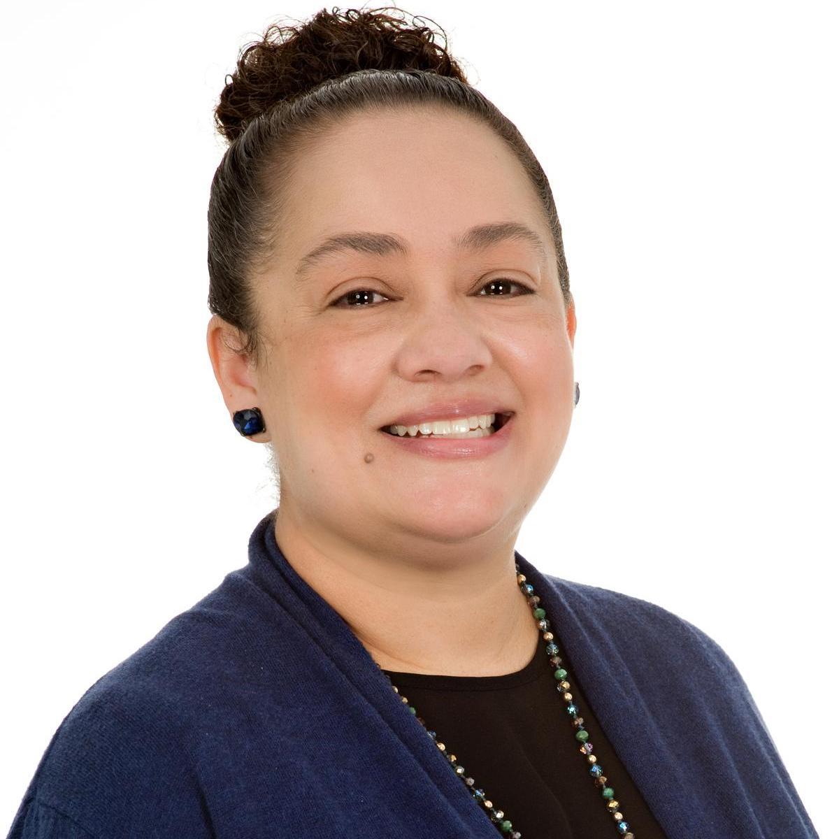Danielle Standart's Profile Photo