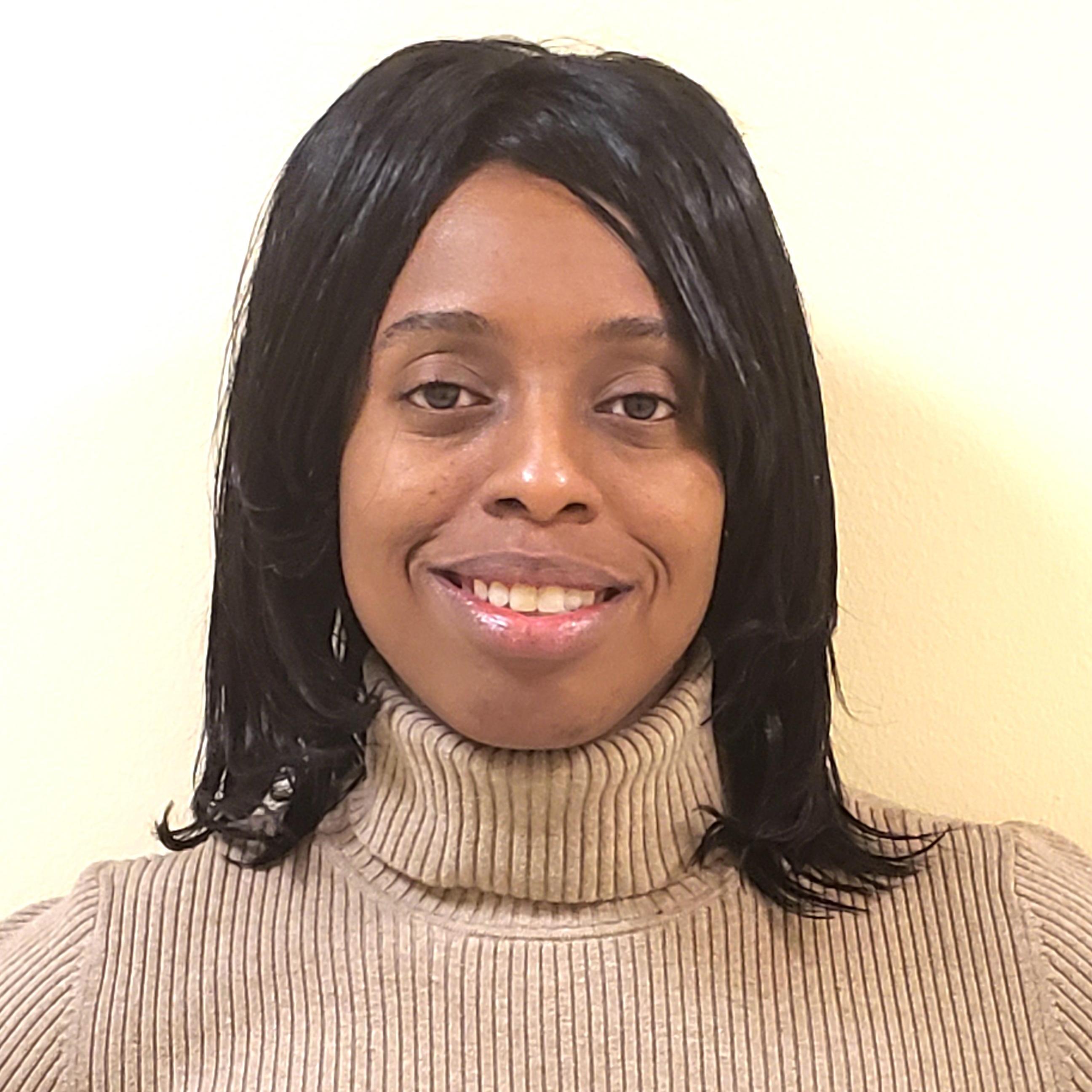 Joy Harper's Profile Photo