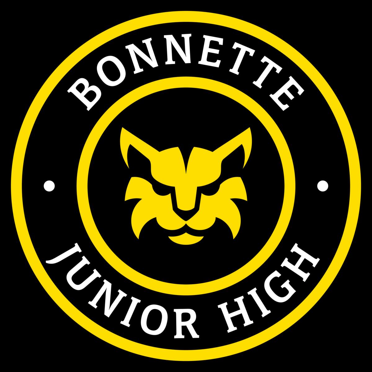 BJH Seal Logo