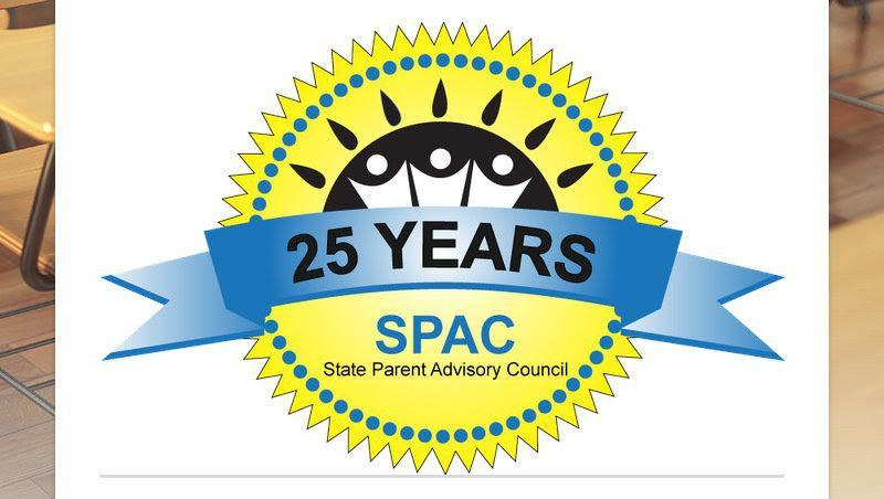 SPAC Conference 2021
