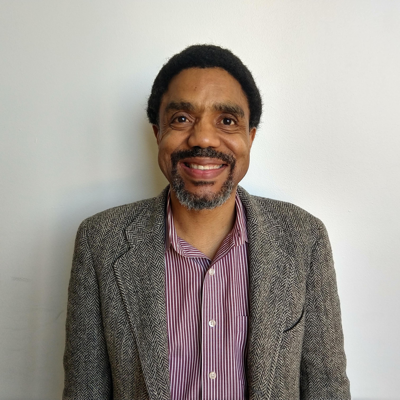 Vaughn Allen's Profile Photo