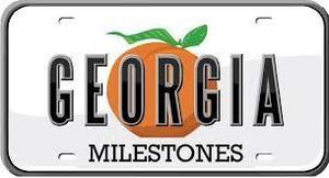 Georgia Milestones.jpg