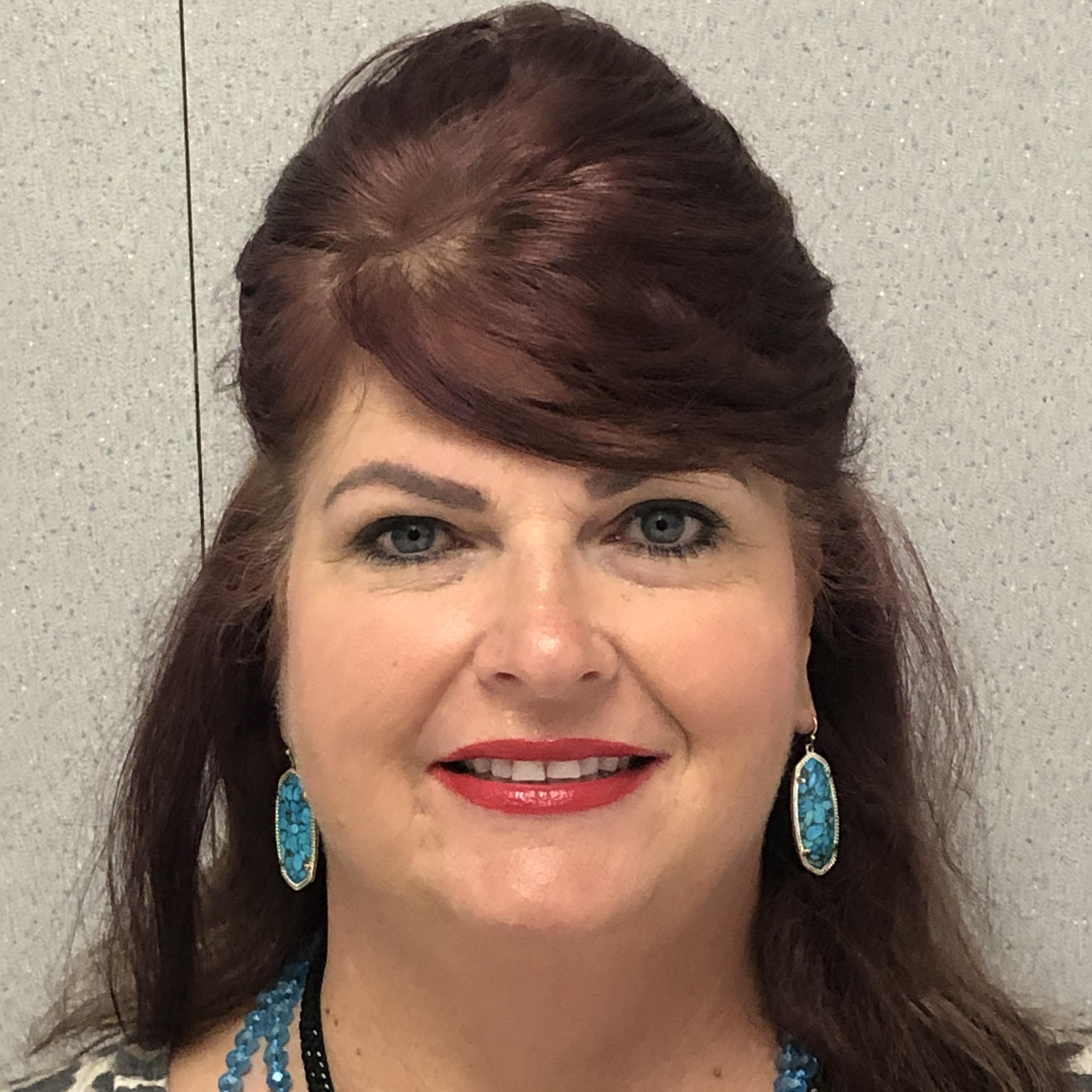 Kay Solano's Profile Photo