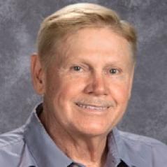 August (AJ) Braun's Profile Photo