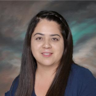 Adriana Barbosa's Profile Photo