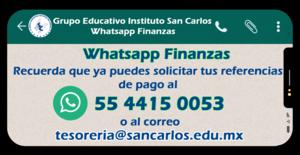 celularfinnazas.png