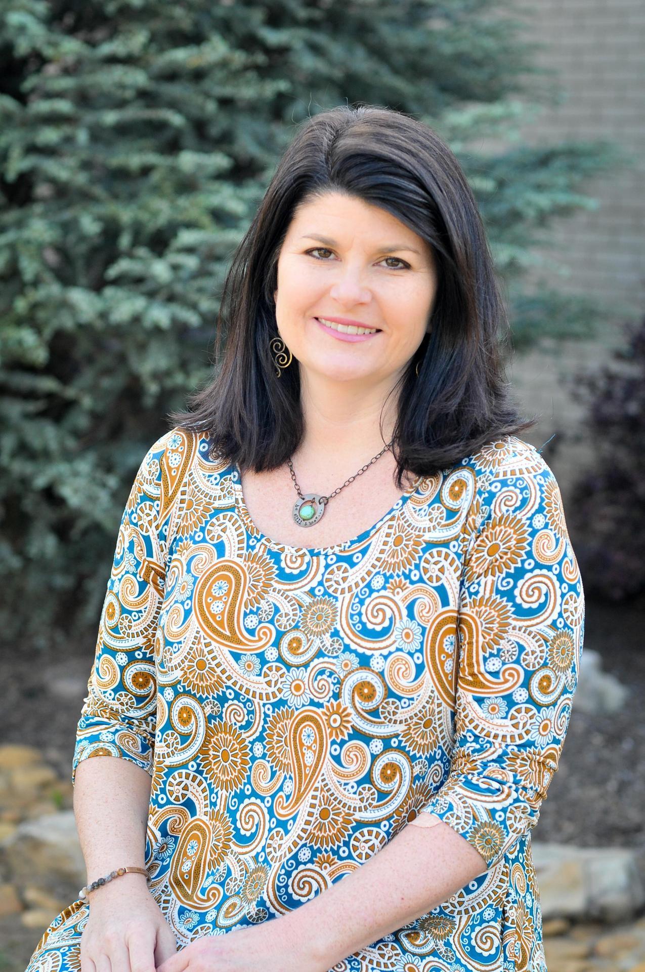 Susan Spruill