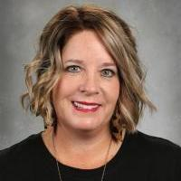 Bridget Holmes's Profile Photo