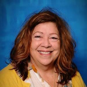 Kelly Reynolds's Profile Photo