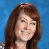 Angela Waites's Profile Photo