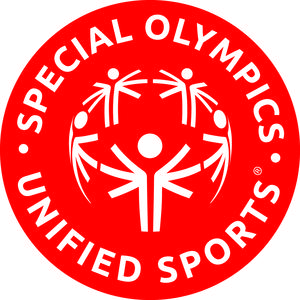 SO_Unified-Sports_Roundel_Red.jpg