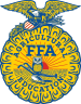 FFA logo used as a hot link to the national website