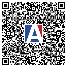 Aeries Iphone App