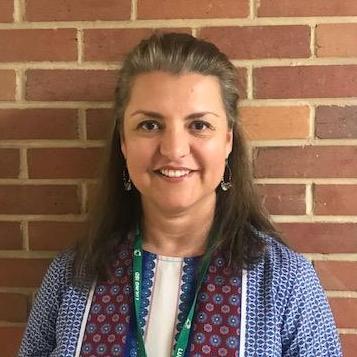 Ilda Guerrero's Profile Photo