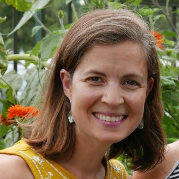 Erika Norris's Profile Photo
