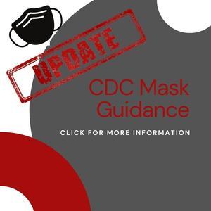 CDCMaskGraphic