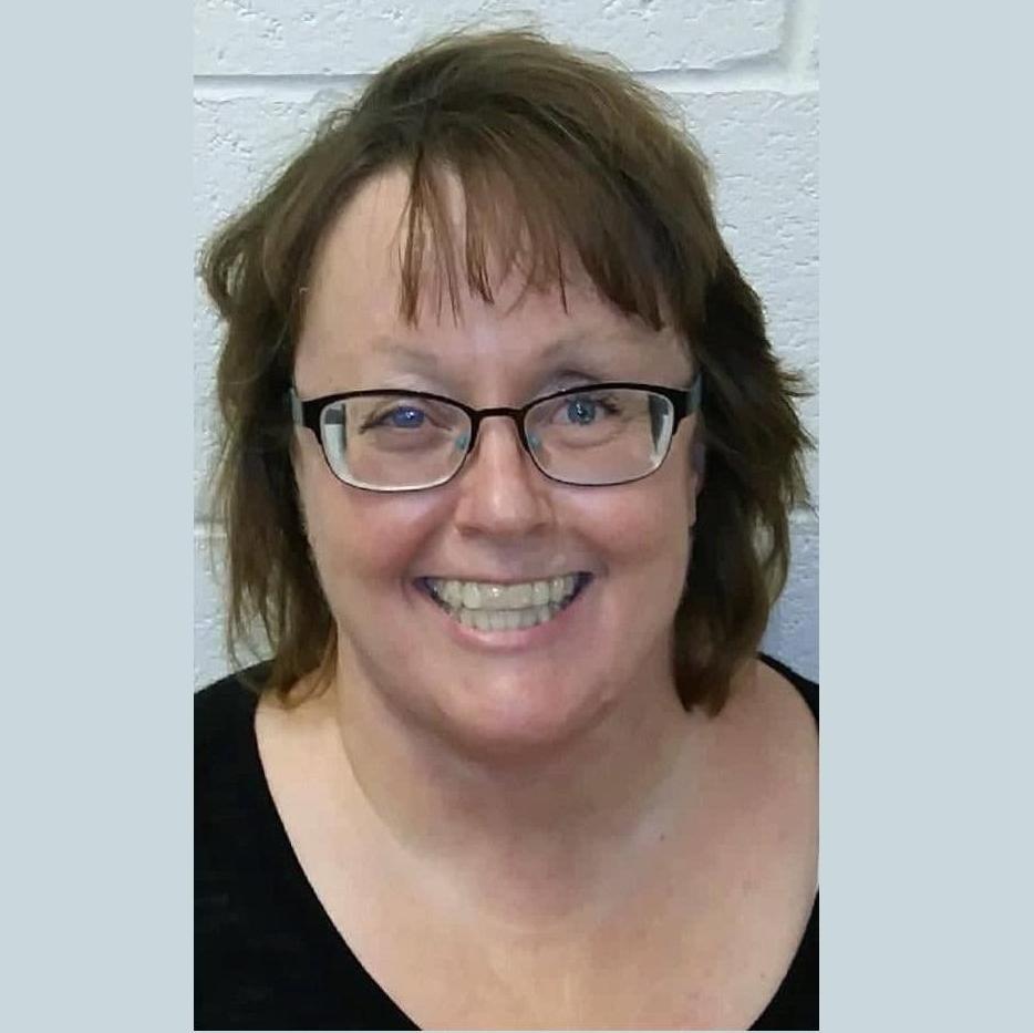 Debbie Hitesman's Profile Photo