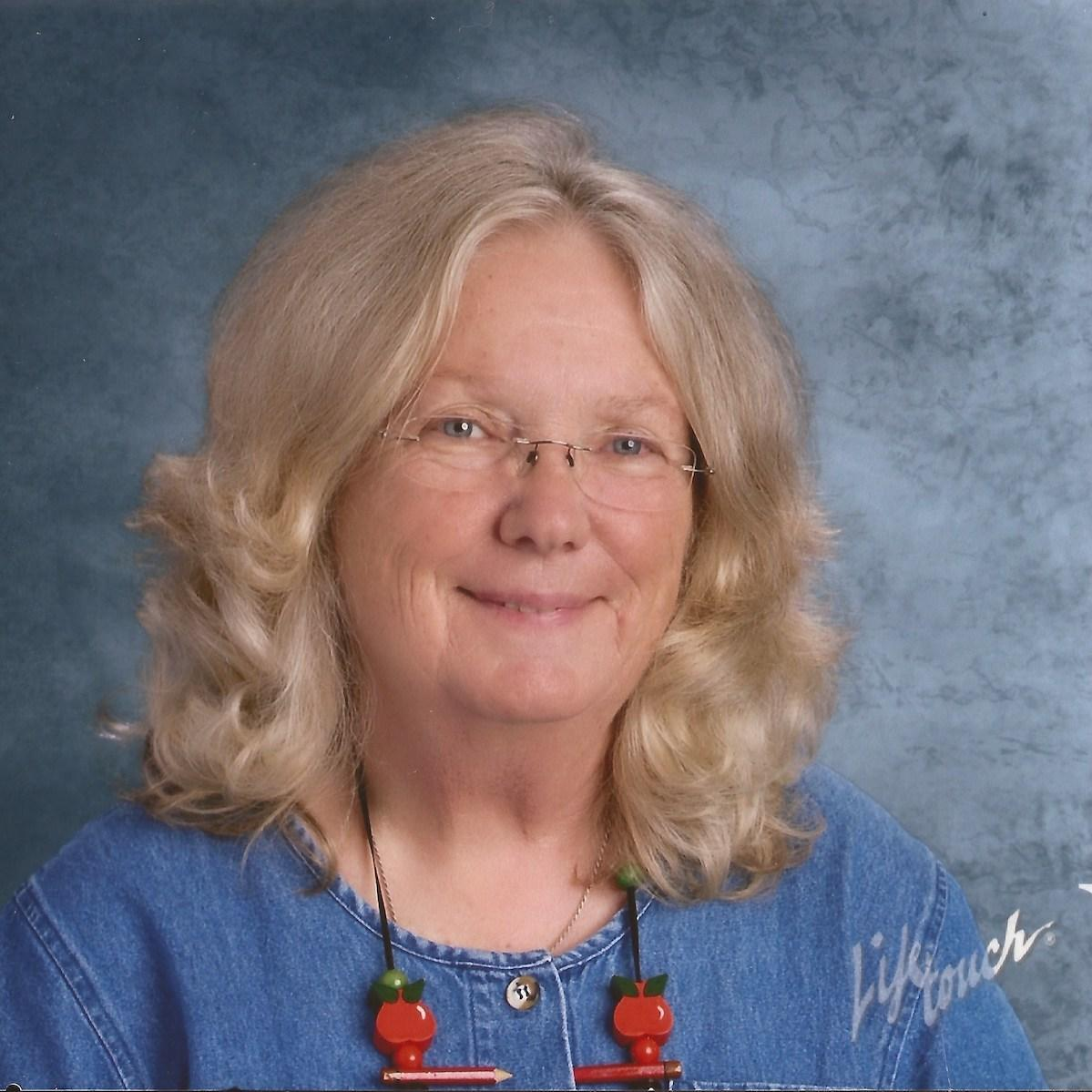 Allison Watkinson's Profile Photo