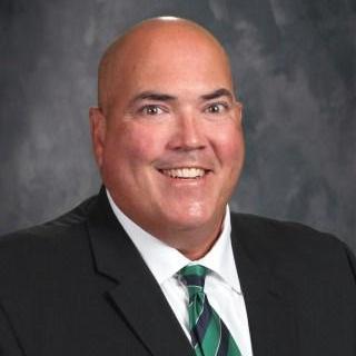 Matt Goebel's Profile Photo