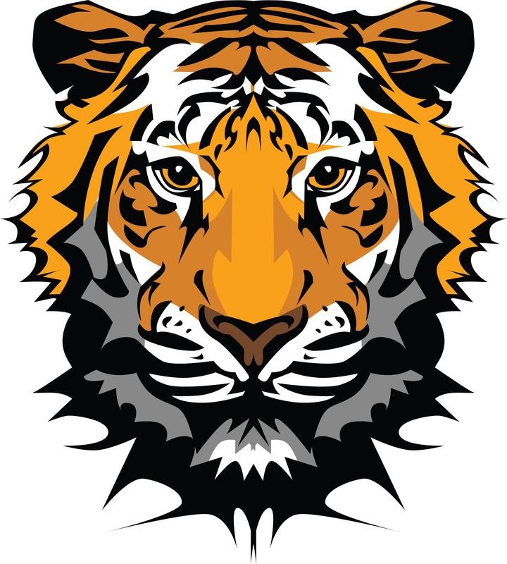 The Official E-Newsletter for St. Andrew Tigers! Featured Photo
