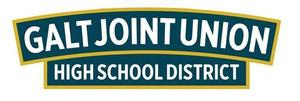 Galt Joint Union High School  District