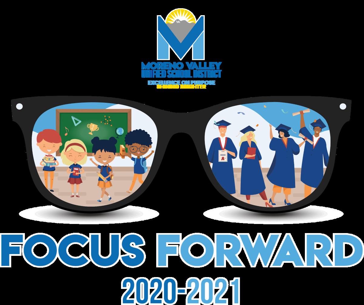 mvusd focus forward logo