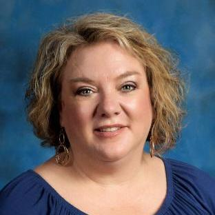 Tonya Teague's Profile Photo