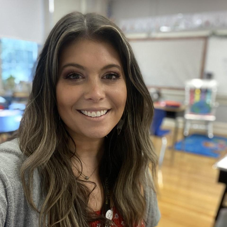 Lauren Fyczok's Profile Photo
