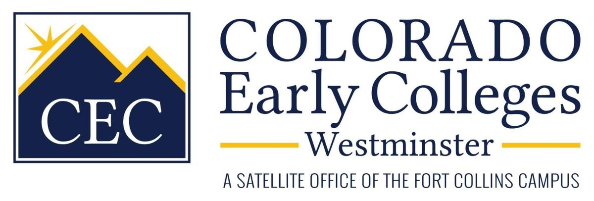 Westminster Logo