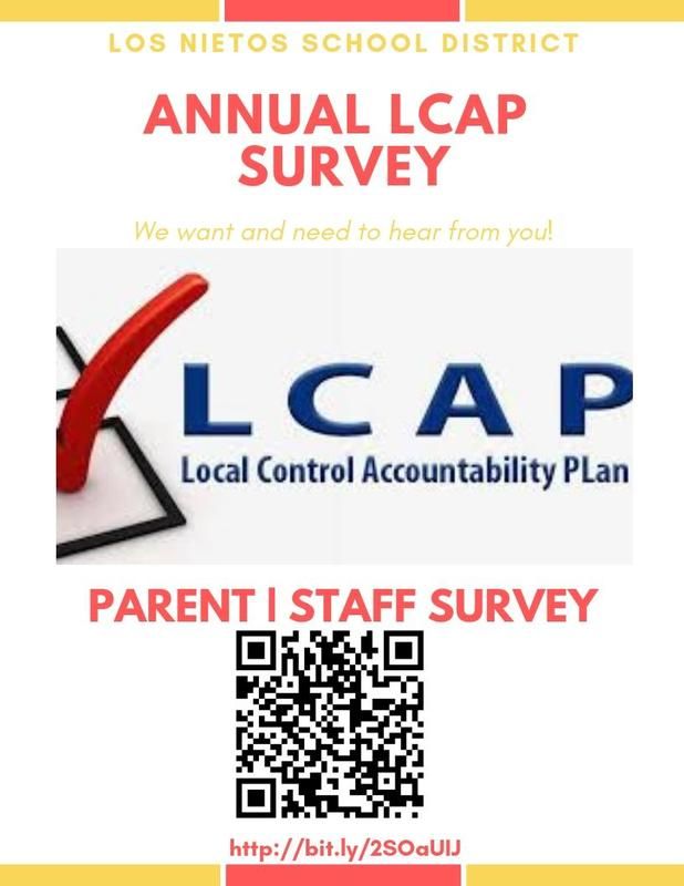 LCAP Surveys Featured Photo