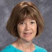 Julie Norman's Profile Photo