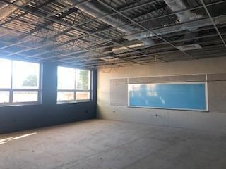 10/6 - Classroom