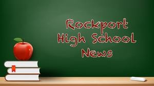 RHS News.jpg