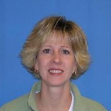 Betina Gutshall's Profile Photo