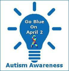 autism-awareness (1).jpg