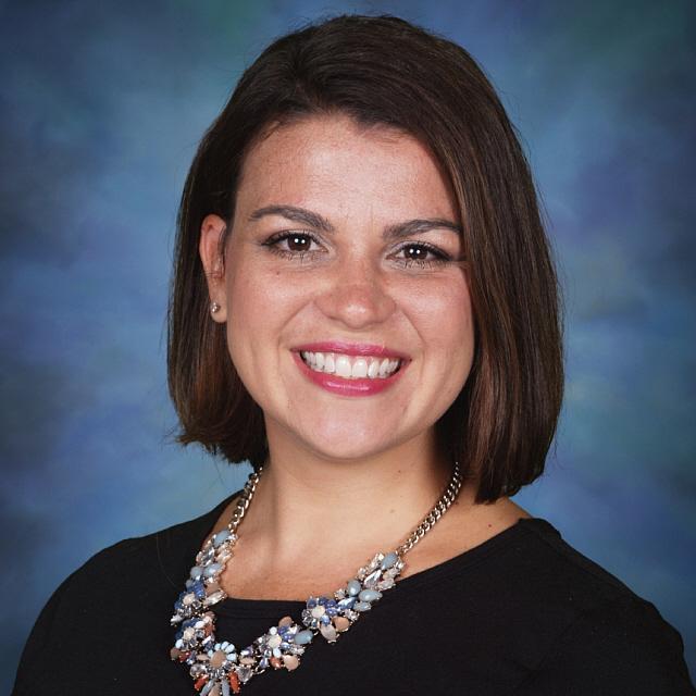 Lesslie Chapa's Profile Photo
