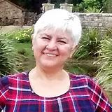 Maria G. Casey's Profile Photo