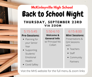 MHS Back to School Night (2).png