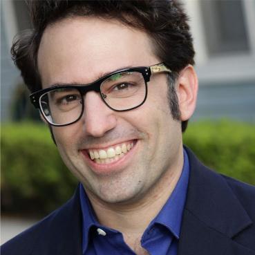 Drew Boudreau's Profile Photo