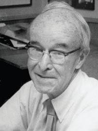 John C. DePrez