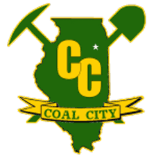 Coal City Logo