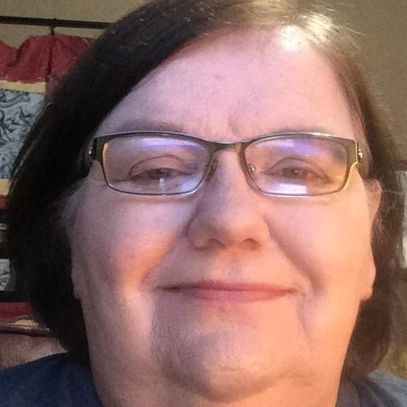 Jennifer Ratzloff's Profile Photo