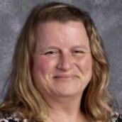 Suzanne Campos's Profile Photo