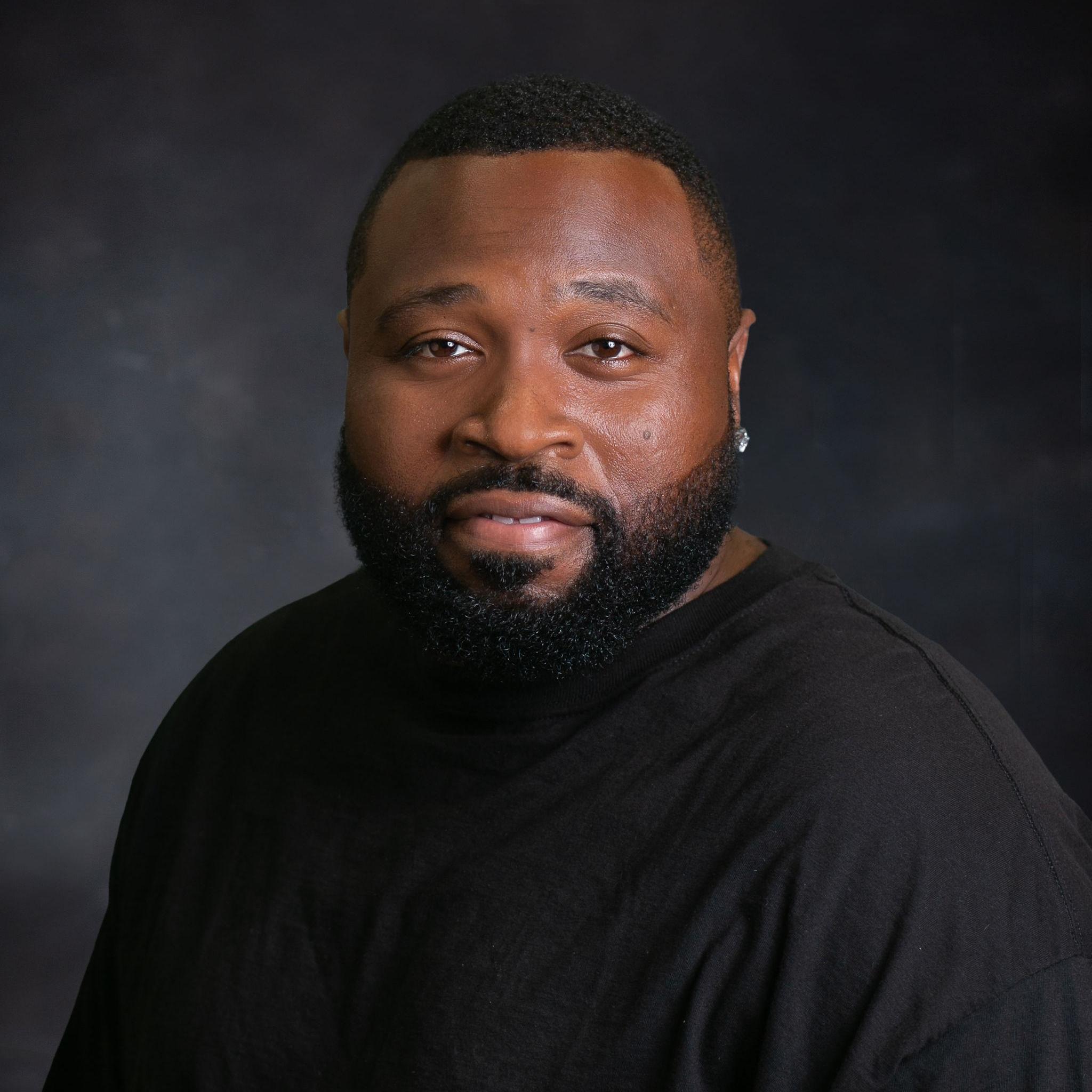 Terrance Tyler's Profile Photo